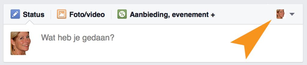 Kiezen-tussen-identiteit-FB